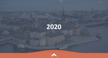 B2B marknadsföring inför 2020