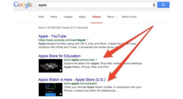 YouTube SEO - ranka högt på google inom 24 timmar